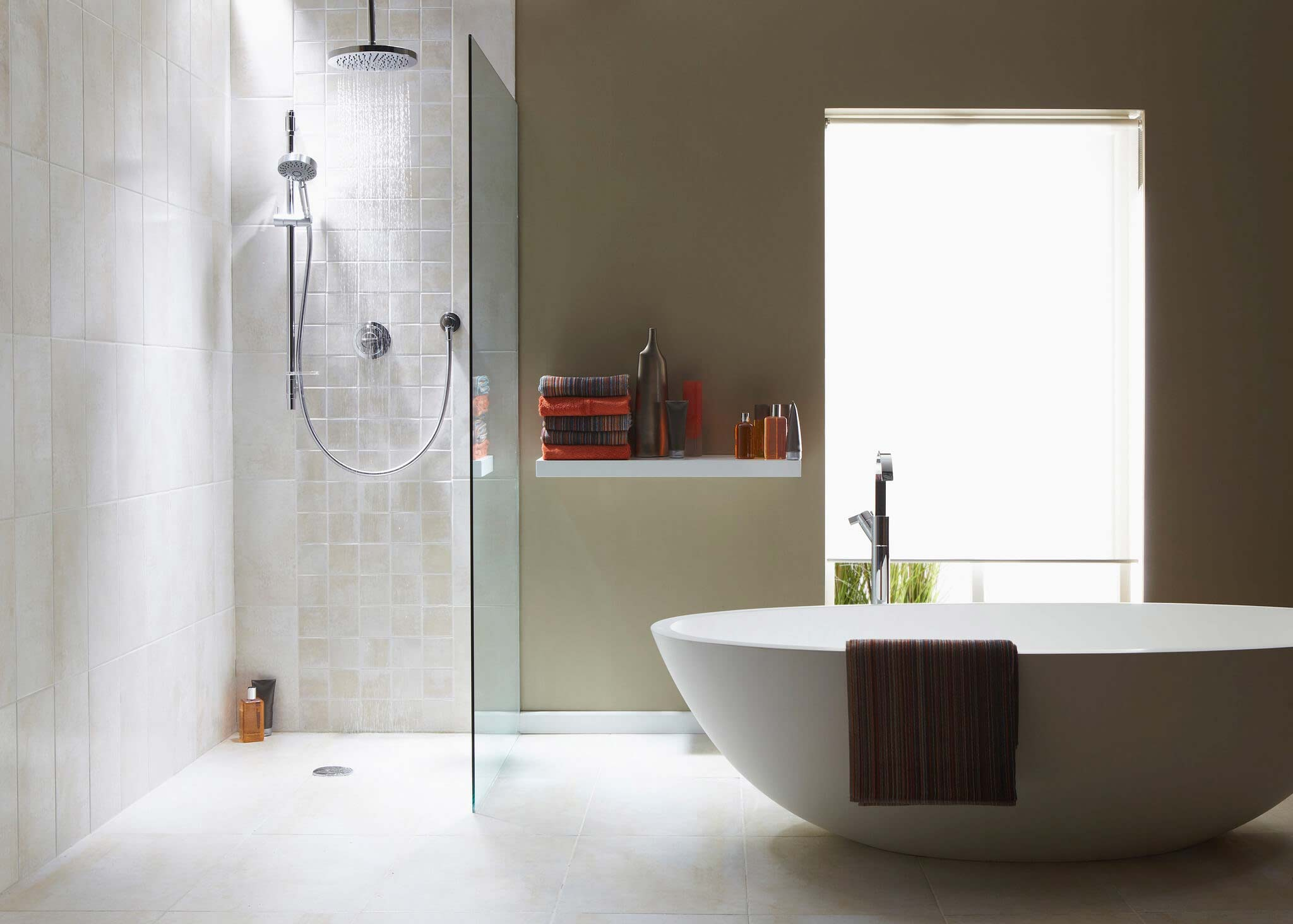 Bathroom Renovations | ImpeccaBuild | Sydney (19)