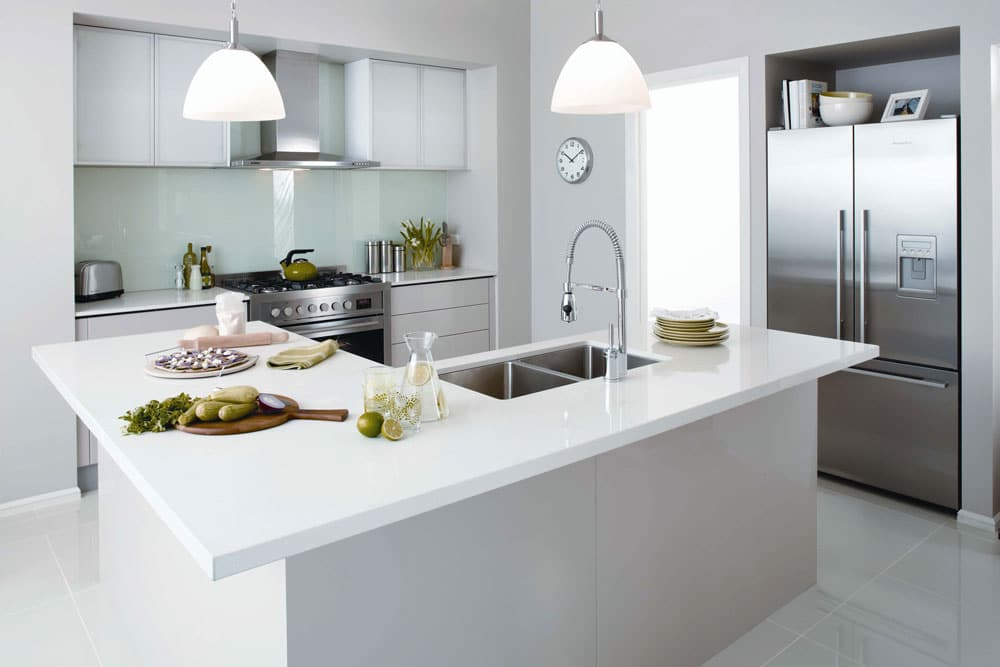 Kitchen Renovations | ImpeccaBuild | Sydney (13)