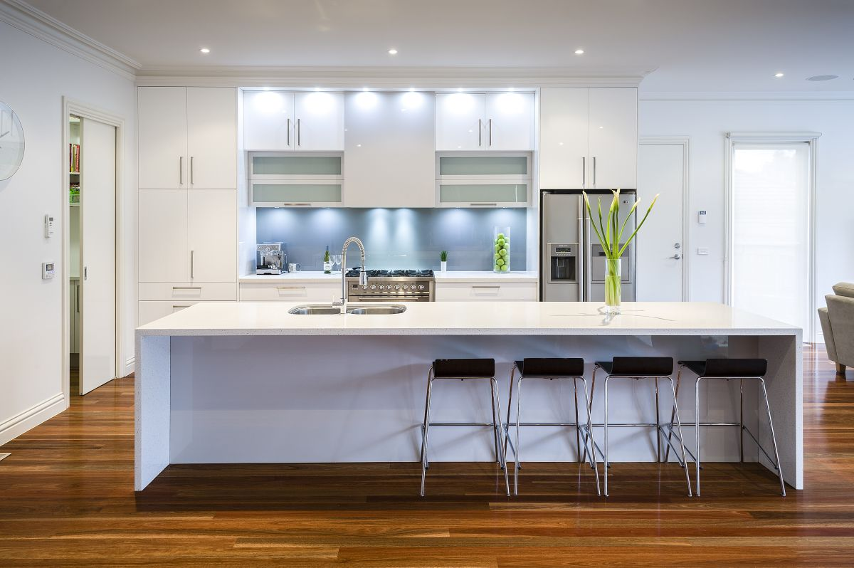 Kitchen Renovations | ImpeccaBuild | Sydney (15)