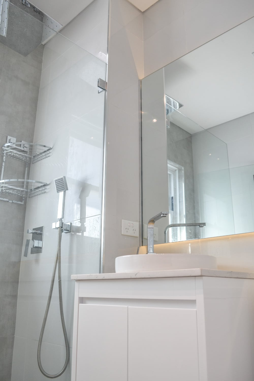 Bathroom Renovations | ImpeccaBuild | Sydney (3)