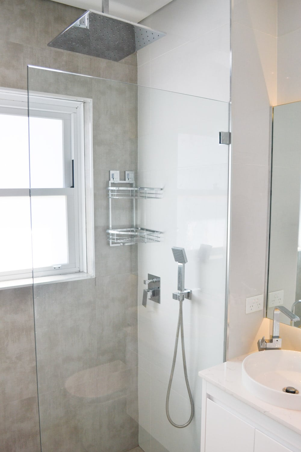 Bathroom Renovations | ImpeccaBuild | Sydney (4)