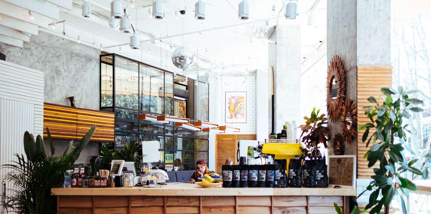 Cafe Fitouts Sydney | ImpeccaBuild | Sydney (3)
