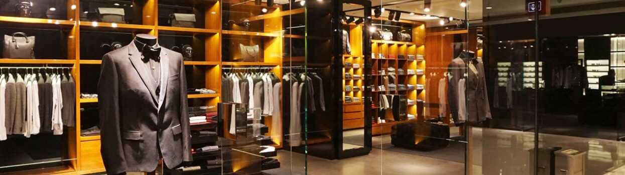 Retail Fit Outs & Retail Fit Out Costs | ImpeccaBuild | Sydney (13)