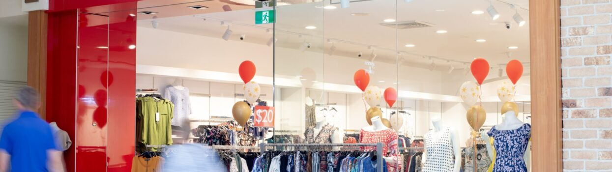 Retail Fit Outs | ImpeccaBuild | Sydney (10)