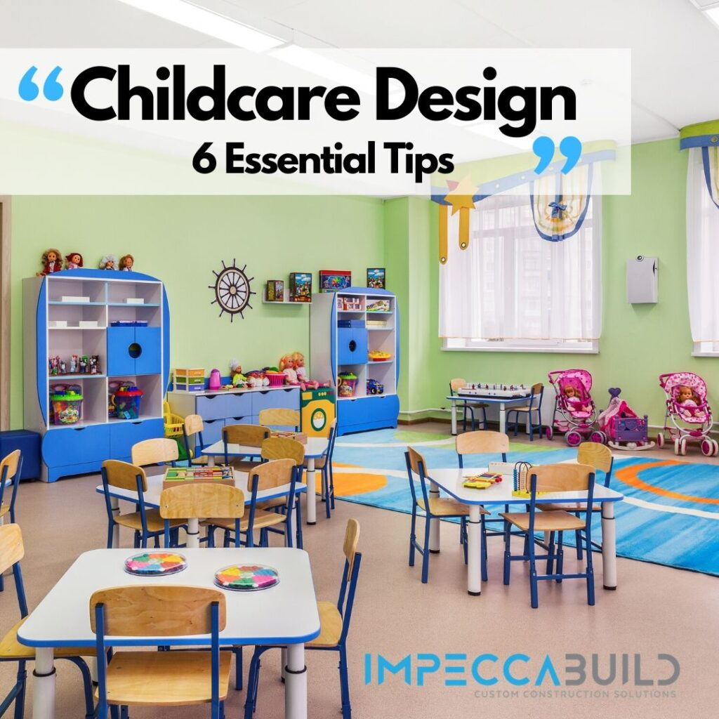 Daycare Floor Plan Design | Childcare Design | ImpeccaBuild (5)