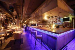 Opening A Bar In Sydney | Bar Layout Design | Bar Marketing | ImpeccaBuild (4)