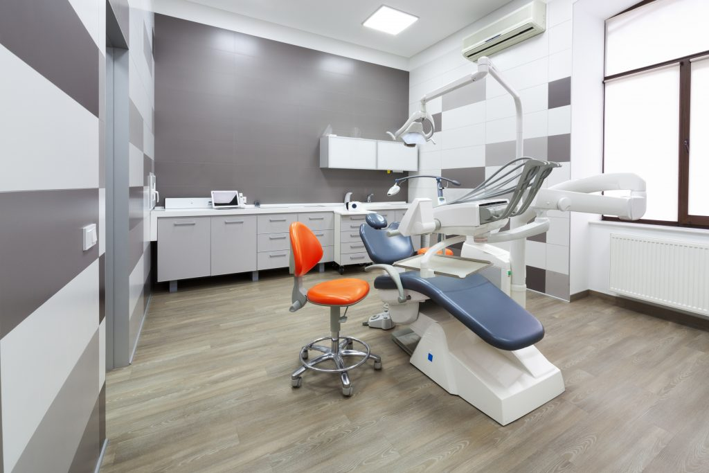 Medical Fitout Costs | Dental Fitout Costs | ImpeccaBuild (1)