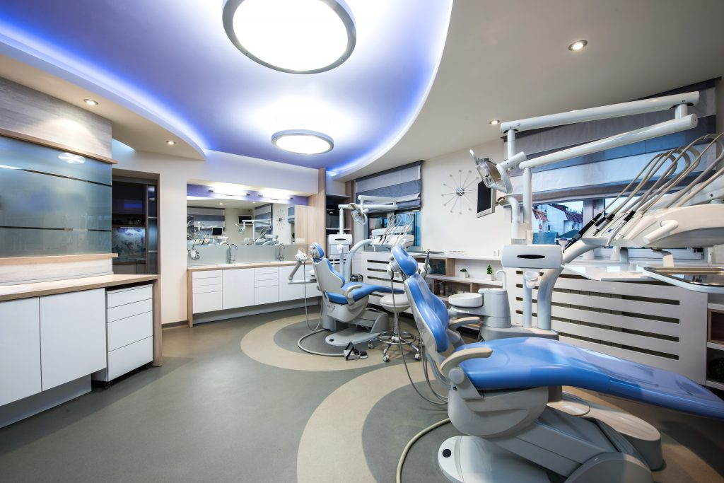 Medical Fitout Costs | Dental Fitout Costs | ImpeccaBuild (2)