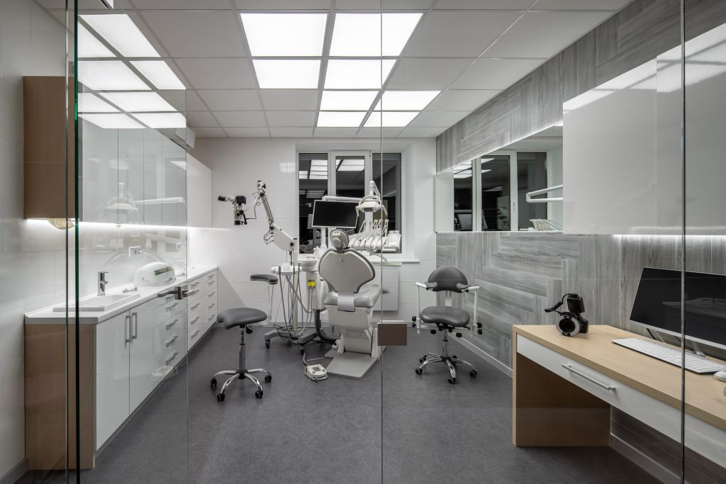 Medical Fitout Costs | Dental Fitout Costs | ImpeccaBuild (3)