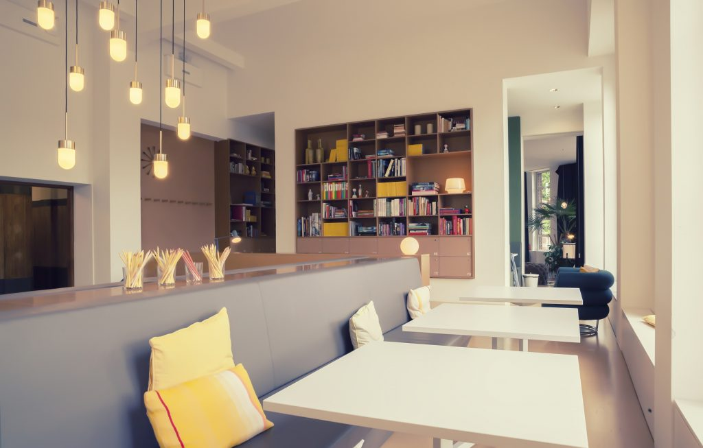 Cafe Theme Ideas | Cafe Fitout | ImpeccaBuild (2)