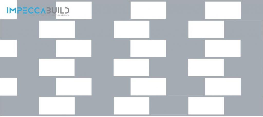 Office Flooring Ideas | Flooring Patterns | ImpeccaBuild (3)