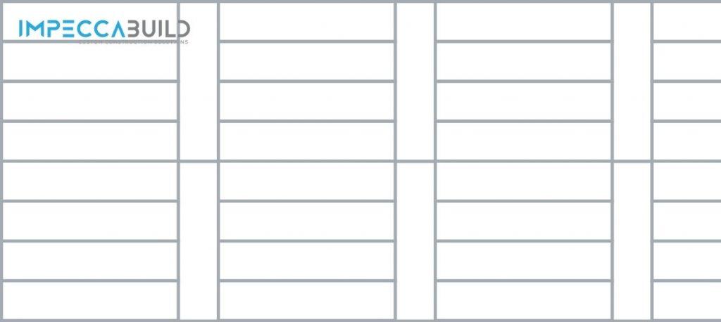 Office Flooring Ideas | Flooring Patterns | ImpeccaBuild (7)